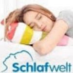 Schlafwelt erfahrung