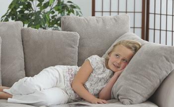 yello strom erfahrungen wie gut ist die bewertung des stromanbieters. Black Bedroom Furniture Sets. Home Design Ideas