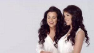glossybox erfahrugen drei freundinnen