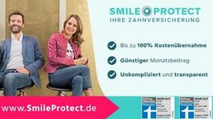 Smile Protect