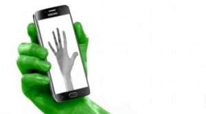 DeinHandy erfahrungen mobile