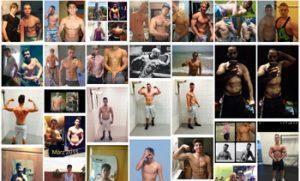 bodywork360 erfahrung