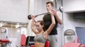 bodywork360 erfahrung Ausbildung