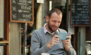 preis24 erfahrung smartphones