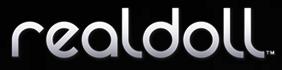 real doll logo