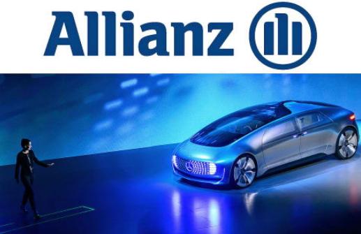 Allianz Kfz Versicherung Erfahrungen Mit Versicherungsrechner