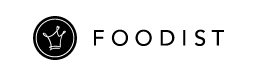 Foodist Adventskalender logo