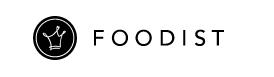 Foodist Adventskalender logo