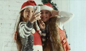 Weihnachtspullover günstig kaufen