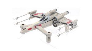 Star Wars Drohnen