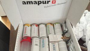 amapur erfahrungen