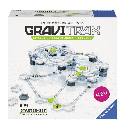 gravitrax Angebot