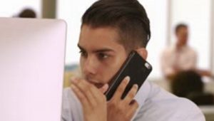 otelo Handytarif-Anbieter LTE