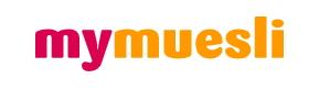 mymuesli adventskalder logo