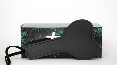 Mini - Paddle
