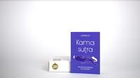Kamasutra Booklet