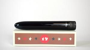 Stab-Vibrator