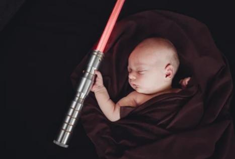 Star-Wars-Bettwäsche-günstig-kaufen-erfahrung