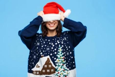 Weihnachtspullover-günstig-kaufen