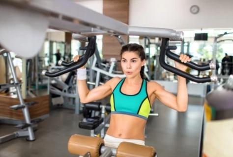 bodywork360-erfahrung-Ausbildung